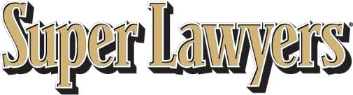 Baton Rouge Criminal Defense Attorneys, Baton Rouge Personal Injury