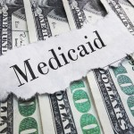 Personal care service workers arrested for defrauding Medicaid program