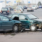 Partial fault in catastrophic accidents