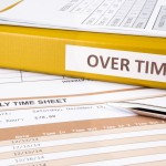Cazayoux Ewing Law Firm Attorneys Representing Painters in Unpaid Overtime Claim