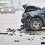 Baton Rouge crash kills parents and child