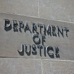DOJ Issues Corporate Accountability Guidelines