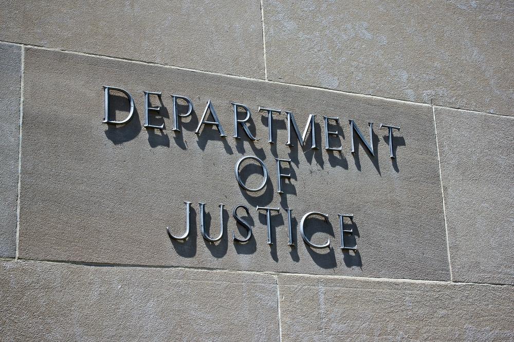 DOJ Issues Corporate Accountability Guidelines