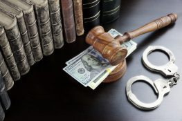 A Louisiana woman faces trial for fraud