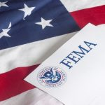 Flood Damage Help is Available. How to Apply without Flood Insurance