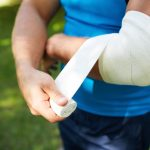 Claiming Compensation with a Personal Injury Claim