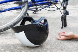 Hit-and-run in Bayou St. John injures cyclist