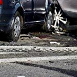 Three Injured, One Killed Following Louisiana Crash