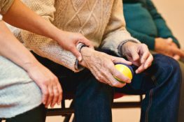 Protecting the Rights of Home Care Workers