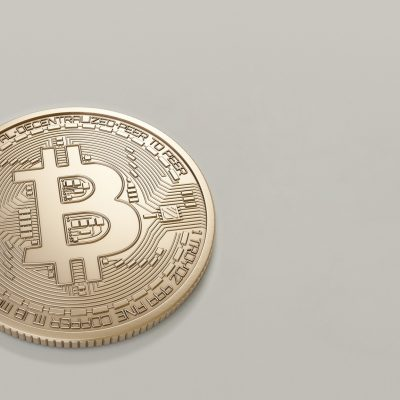 What is Bitcoin Anyway?